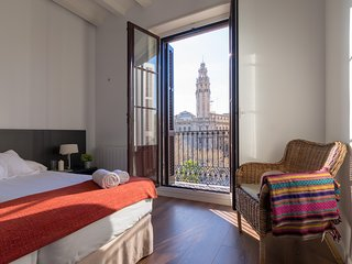 Ciutadella - 1840 Serviced Apartments