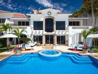 Del Mar Estate