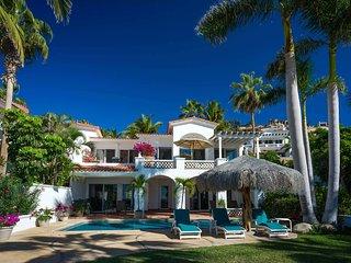 Villas del Mar 131