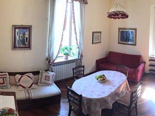 Appartamento da Anna