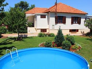 3 bedroom Villa in Kožino, Zadarska Županija, Croatia : ref 5552773