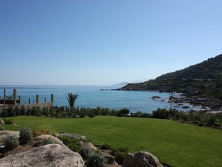 5 bedroom Apartment in L'Ile-Rousse, Corsica, France : ref 5668419