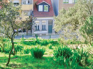 4 bedroom Villa in Ameal, Porto, Portugal : ref 5624392