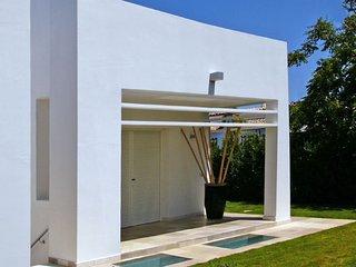 7 bedroom Villa in Rosa Marina, Apulia, Italy : ref 5218434