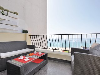 2 bedroom Apartment in Cannes, Provence-Alpes-Côte d'Azur, France : ref 5620486