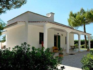 3 bedroom Villa in Oria, Apulia, Italy : ref 5218264