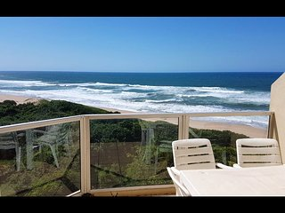 Savannah Sands - Amanzimtoti