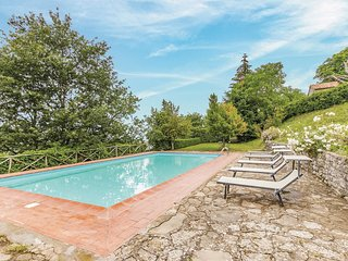 10 bedroom Villa in Adatti, Tuscany, Italy : ref 5624373