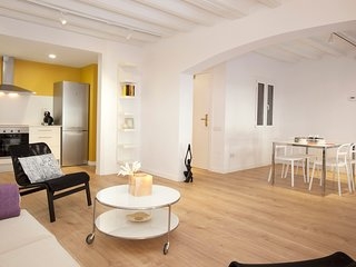 Mar - 1840 Serviced Apartments