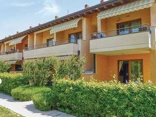 2 bedroom Apartment in Pressenga, Veneto, Italy : ref 5635563