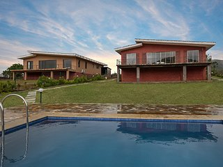 Shivom Villa 6 by Vista Rooms