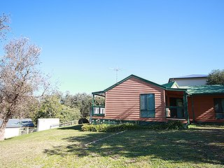 34-38 Outlook Drive - Pet Friendly - Close to Fishermans Jetty Reserve #5