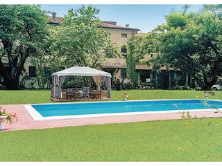 7 bedroom Villa in Località Maglio, Lombardy, Italy : ref 5624417