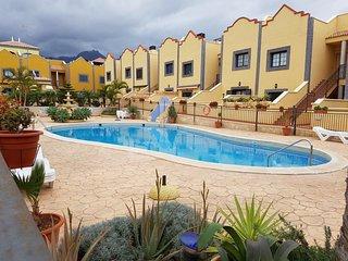 Magnifico Apartamento Playa del Duque