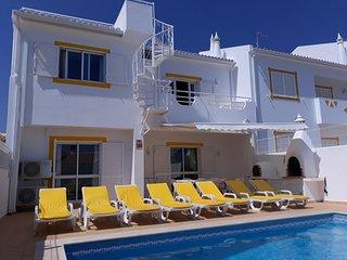 Villa 78