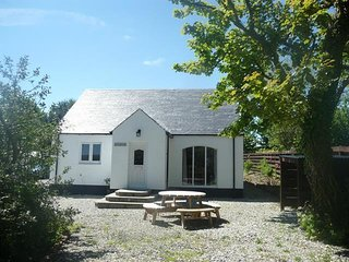 Crofters Cottage