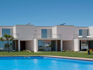 Villa Blue Sagres B - New!