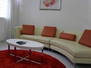 belle studio meublé