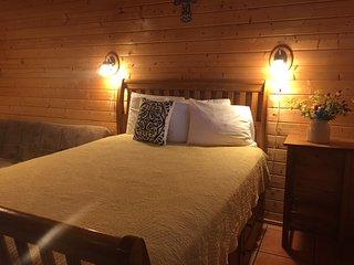 Frio Springs Lodge #9