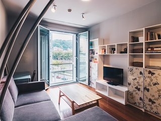 ISOZAKI apartment - PEOPLE RENTALS