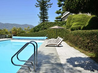 Luxury Villa Ornella With Private Pool 12 person