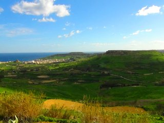 IC-CENS TA' KOLA LUXURY BOUTIQUE BED & BREAKFAST * ZEBBUG GOZO