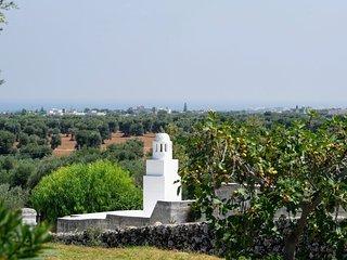 Le Alcove di Borgo Lamalunga 3