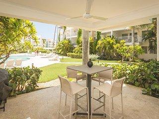 Playa Turquesa P102 - BeachFront, Inquire About Discount Promo Code