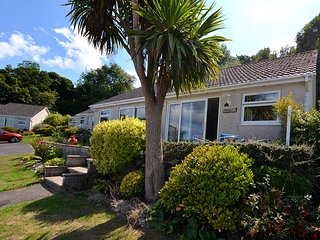 Gower, Oxwich, Amazing Views, Two bedrooms, Self Catering
