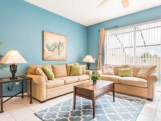 Beautiful Windsor Hills 3 Bedroom Townhome #2