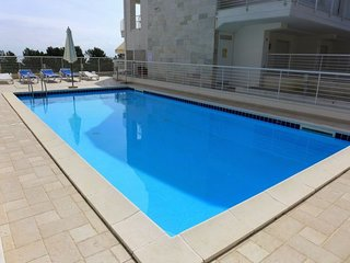 2 bedroom Apartment with Air Con and WiFi - 5815084