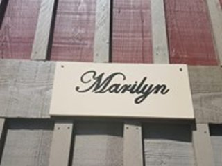 La Marilyn Au bord des Landes, holiday rental in Noaillan