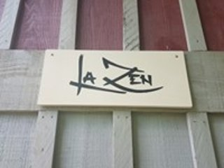La Zen Au bord des Landes, holiday rental in Noaillan