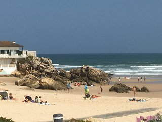 Baleal House Sea, Sun. Surf & Sky House