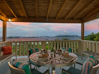 Beauty, Comfort, Value! Your Home in the Caribbean