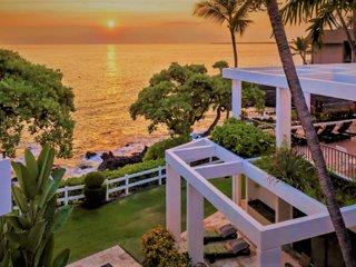 Exciting Adventures Await At Kona Resort!
