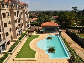 Uganda holiday rental in Central Region, Entebbe