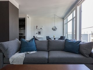 Charming 1BR in Hayes Valley by Sonder