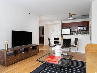 Colorful 1BR in Chelsea by Sonder