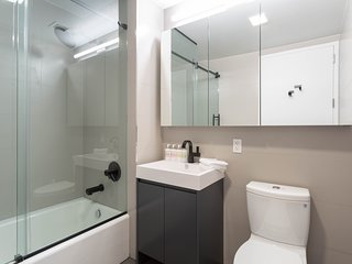 Lovely 1BR in NoMad by Sonder