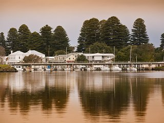 Balmoral - Port Fairy, VIC
