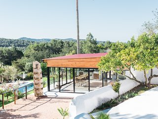 IBIZA | Five Star Hippy Retreats