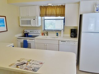 WOW...Fully renovated and perfect location  for a Great Vacation  !