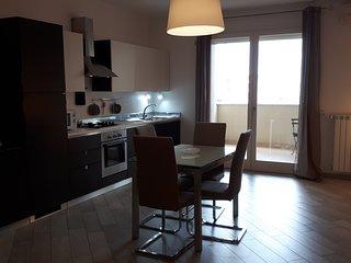 Casa Massima Suite 2