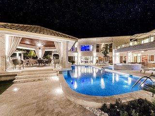 Villa Coral Bavaro
