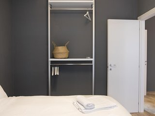 MiaVia Aparts & Loft Mascarella One-Bedroom Apartment