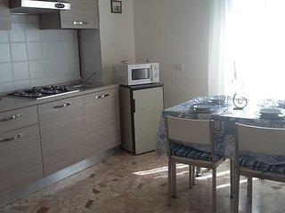 Appartamento Palmanova (Metro Crescenzago)