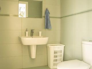 Bellevue Villa, Anarita, Paphos, holiday rental in Amargeti