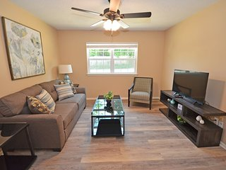 Awesome, 2 Bedroom in Mesta Park
