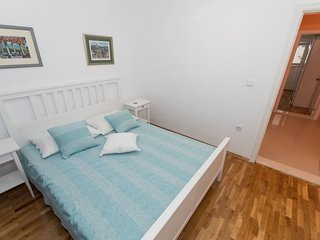 ctim238- Zmijavci - Makarska,Holiday house with private pool, ideal for families